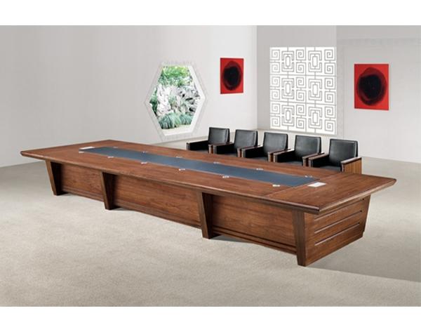 沈阳会议桌