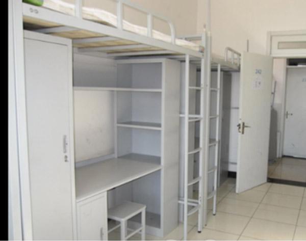 教学寝室家具